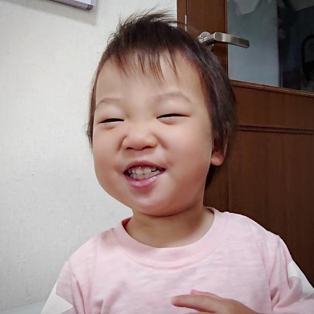 f:id:YukiNOTE:20200526124956j:image