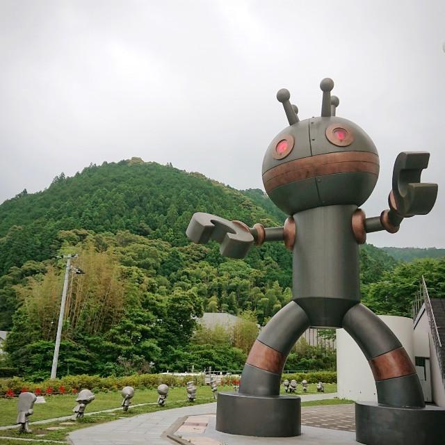 f:id:YukiNOTE:20200629003431j:image