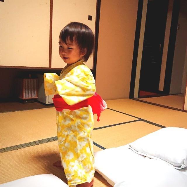f:id:YukiNOTE:20200727233957j:image