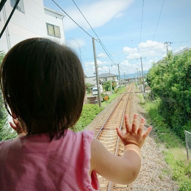 f:id:YukiNOTE:20200817012347j:image