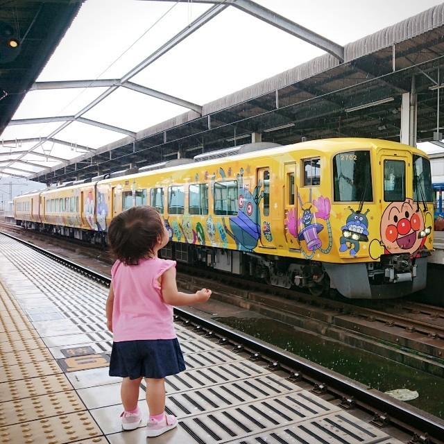 f:id:YukiNOTE:20200817012615j:image