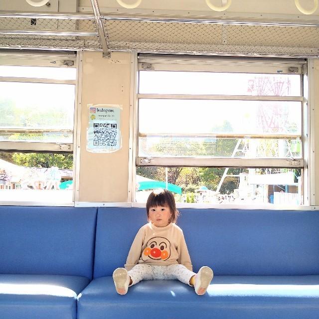 f:id:YukiNOTE:20201114214416j:image
