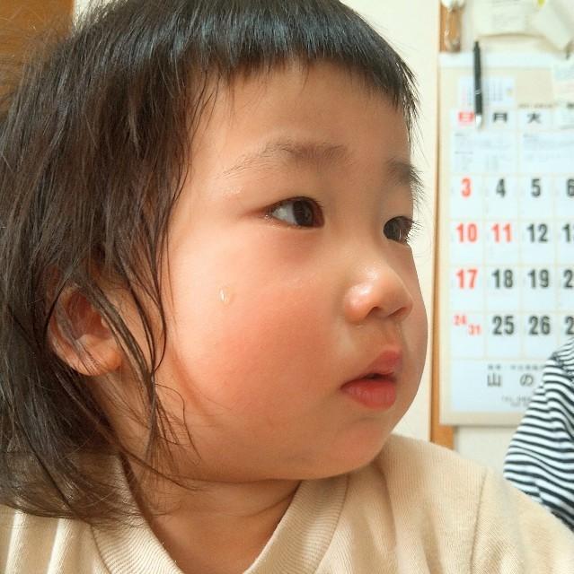 f:id:YukiNOTE:20210201232618j:image