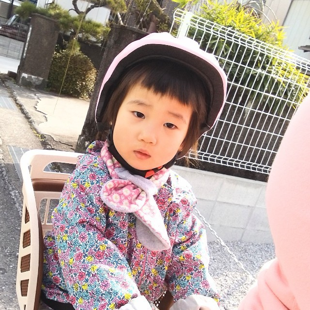 f:id:YukiNOTE:20210307223801j:image
