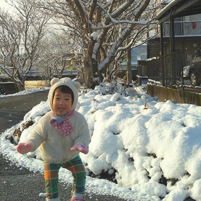 f:id:YukiNOTE:20210307230309j:image