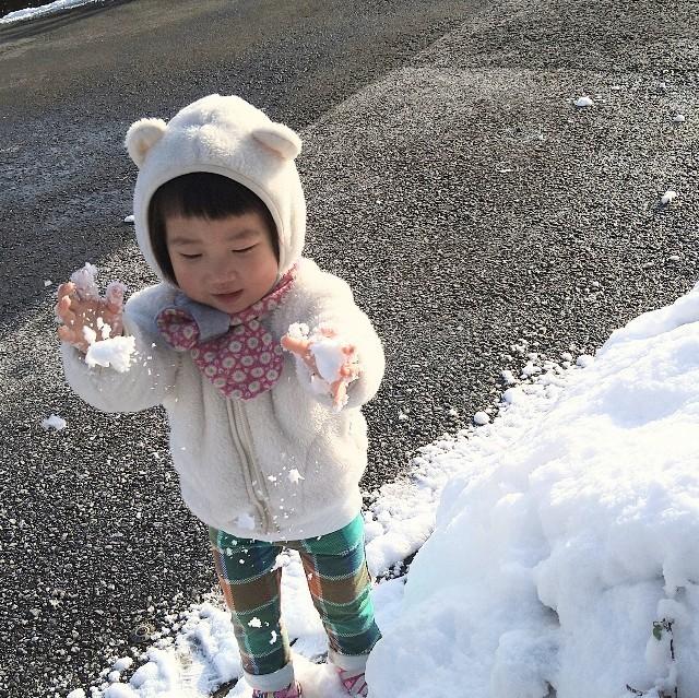 f:id:YukiNOTE:20210307230507j:image