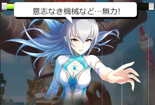 f:id:YukiNa:20180422020634j:plain