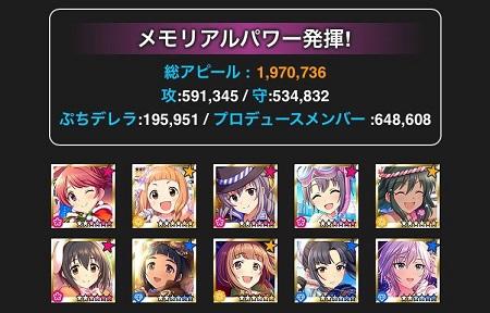 f:id:YukiNa:20181218222500j:plain