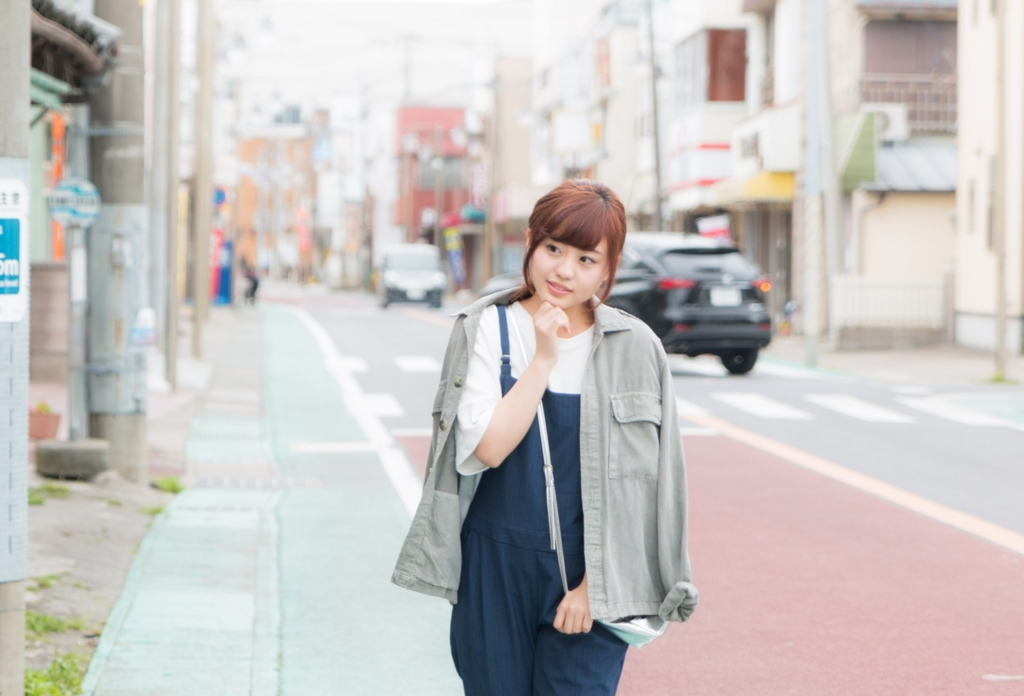 f:id:YukiNko:20170106205747j:plain