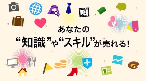 f:id:Yuki_BTC:20171009011009j:plain