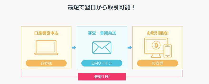 f:id:Yuki_BTC:20171102163528j:plain