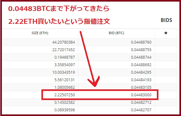 f:id:Yuki_BTC:20171120122356j:plain