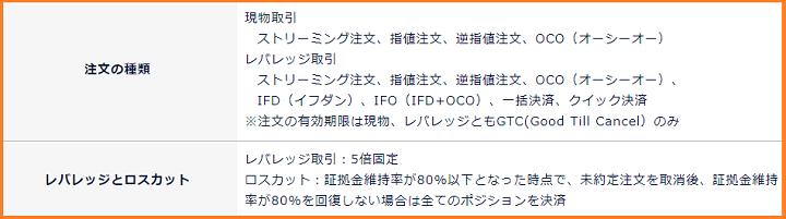 f:id:Yuki_BTC:20180108160402p:plain