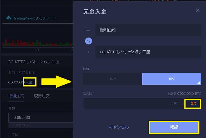 f:id:Yuki_BTC:20180405113525p:plain