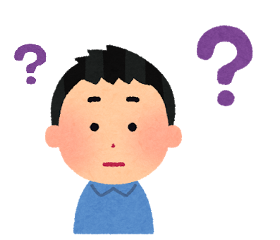 ビットメックスの質問