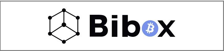 BIXトークンのロゴマーク