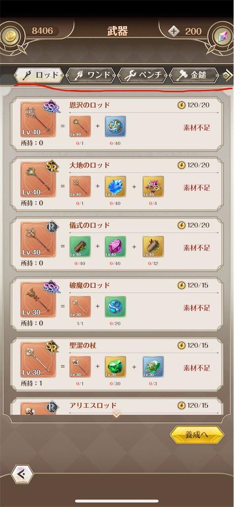 f:id:Yuki_ichinose:20200905184625j:image