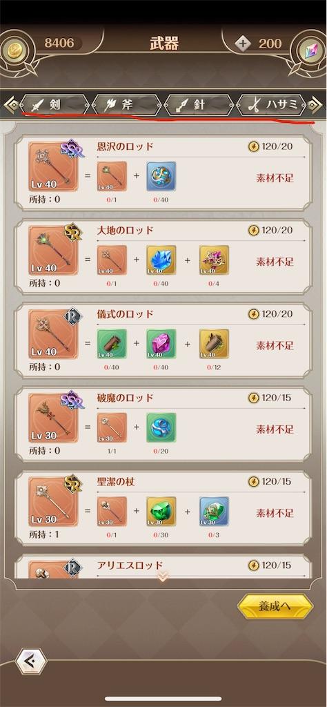 f:id:Yuki_ichinose:20200905184634j:image