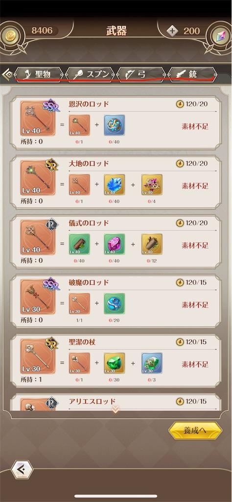 f:id:Yuki_ichinose:20200905184642j:image