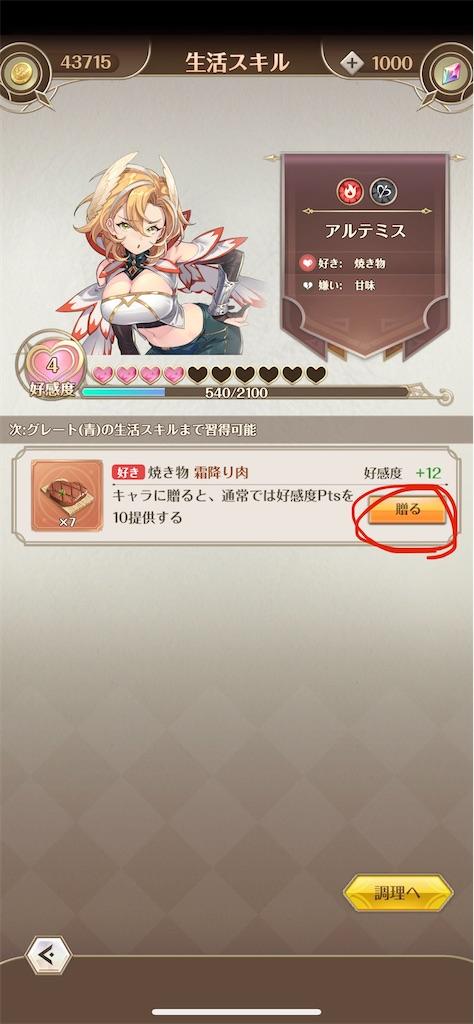 f:id:Yuki_ichinose:20200907204112j:image