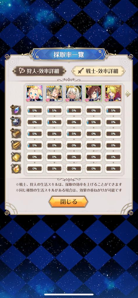 f:id:Yuki_ichinose:20200912151205p:image