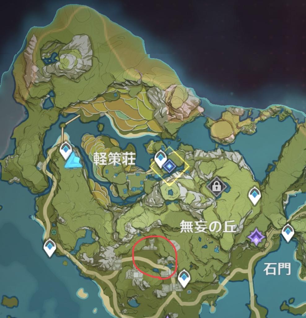f:id:Yuki_ichinose:20201101005016j:plain