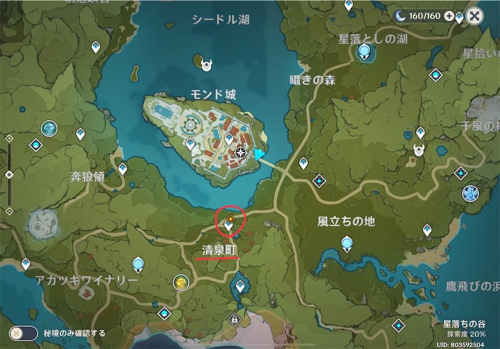 f:id:Yuki_ichinose:20201211221940j:image