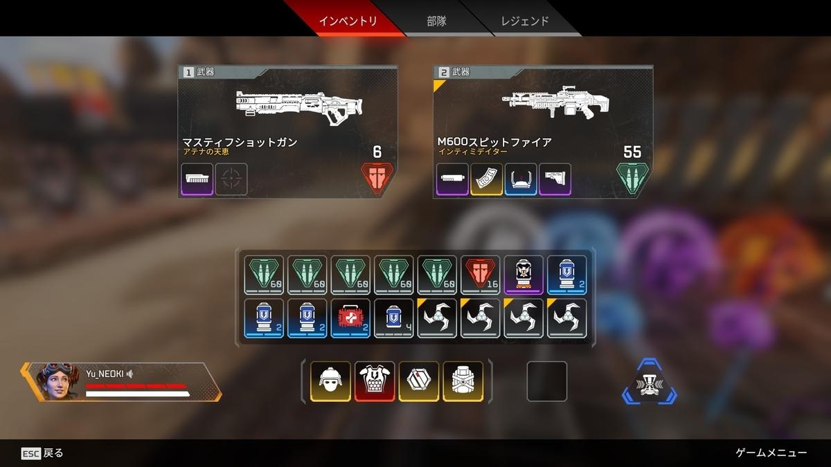 f:id:Yuki_ichinose:20210322161116j:plain