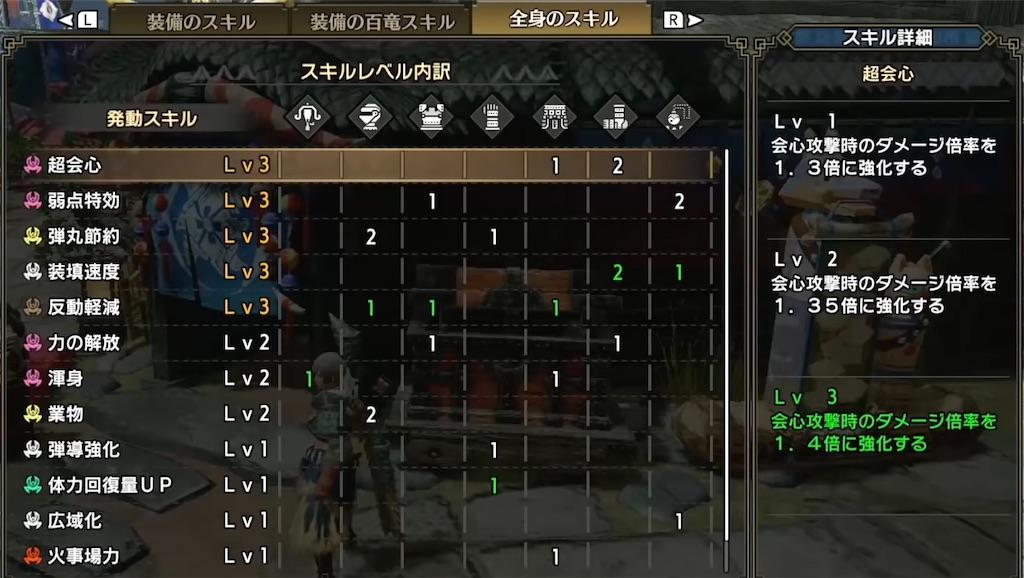 f:id:Yuki_ichinose:20210419161058j:image
