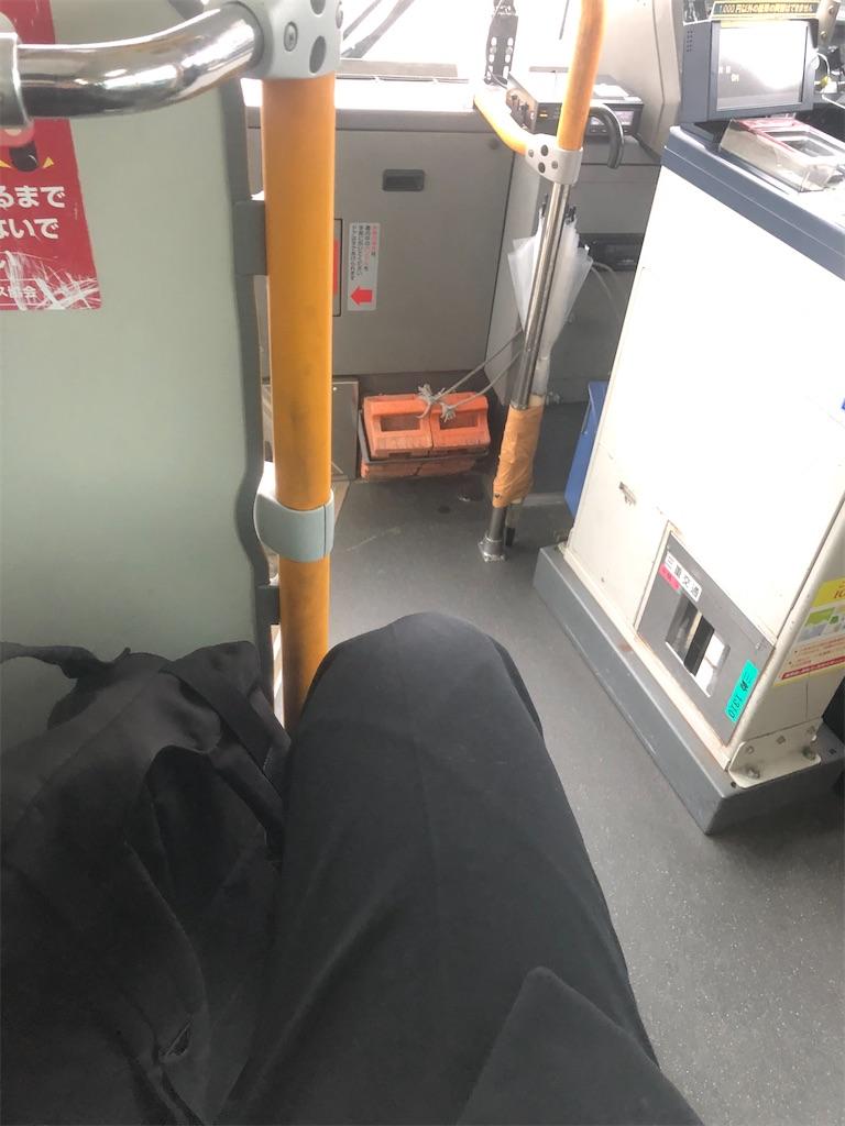 f:id:Yuki_trial_road:20210226225511j:image