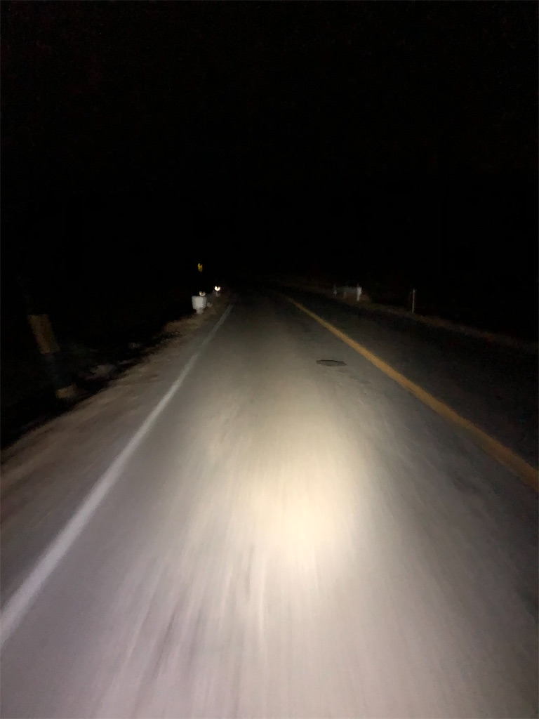 f:id:Yuki_trial_road:20210226225515j:image