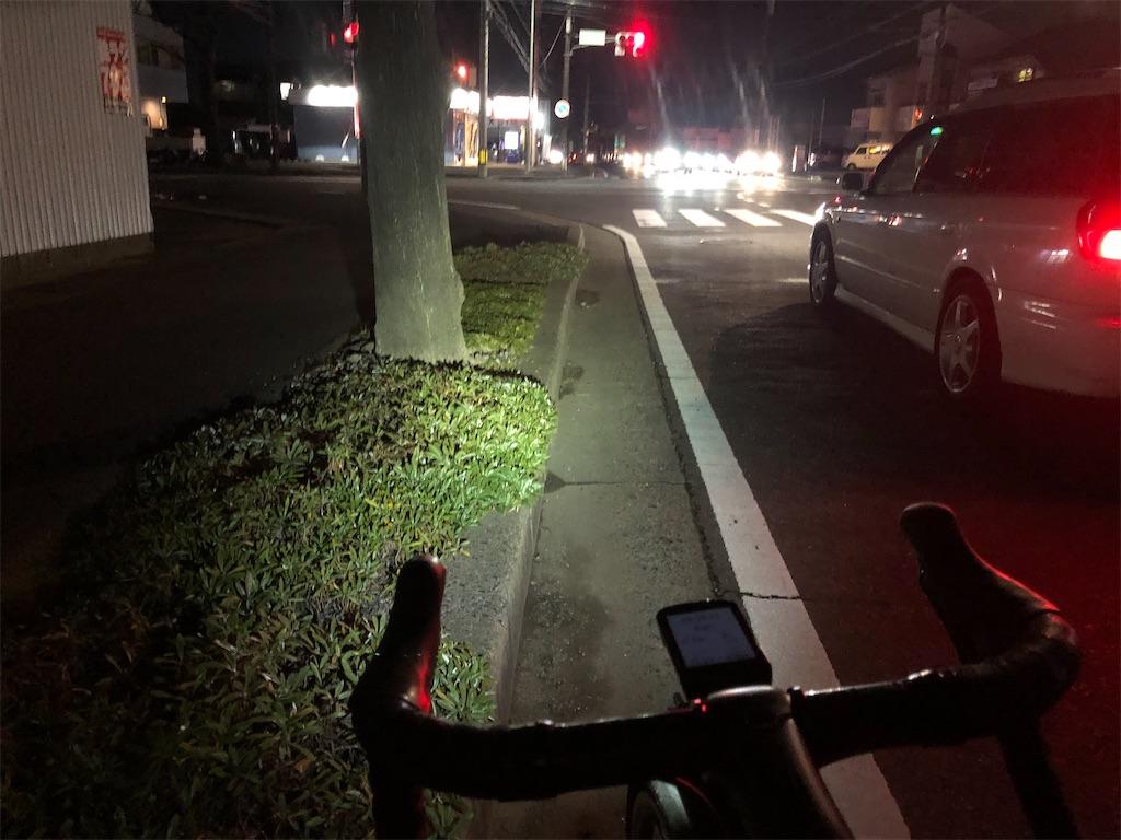 f:id:Yuki_trial_road:20210226225528j:image