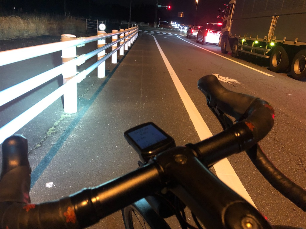 f:id:Yuki_trial_road:20210226225540j:image