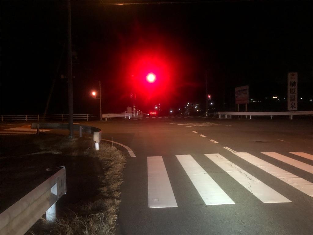 f:id:Yuki_trial_road:20210226225552j:image