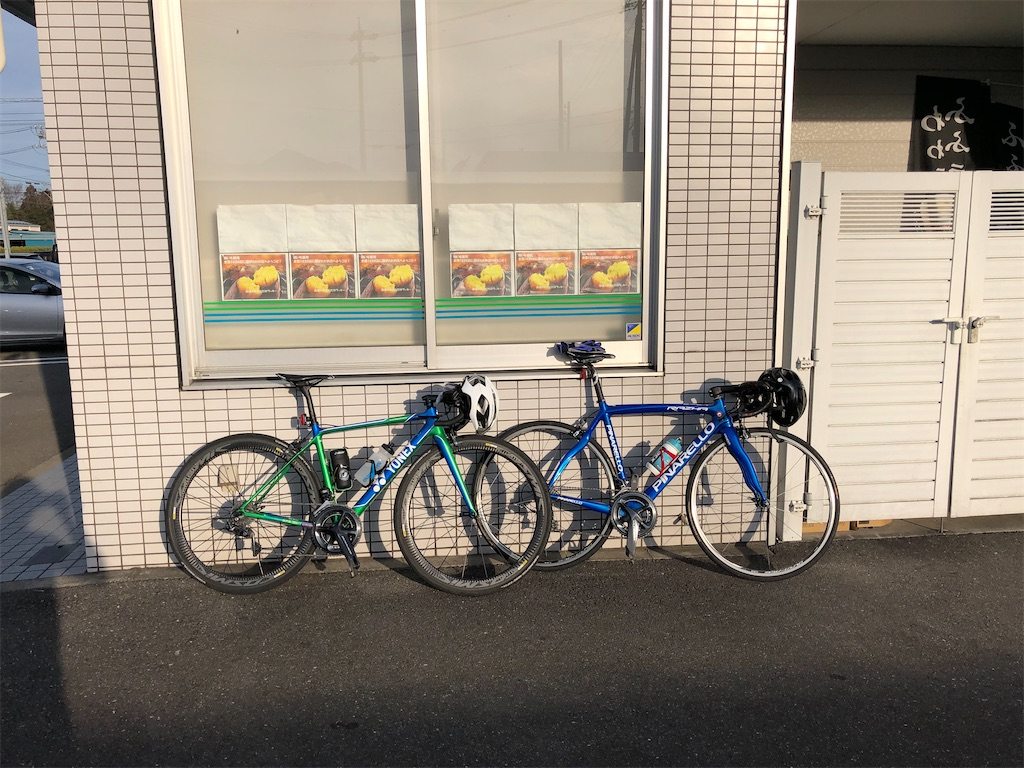 f:id:Yuki_trial_road:20210226230134j:image