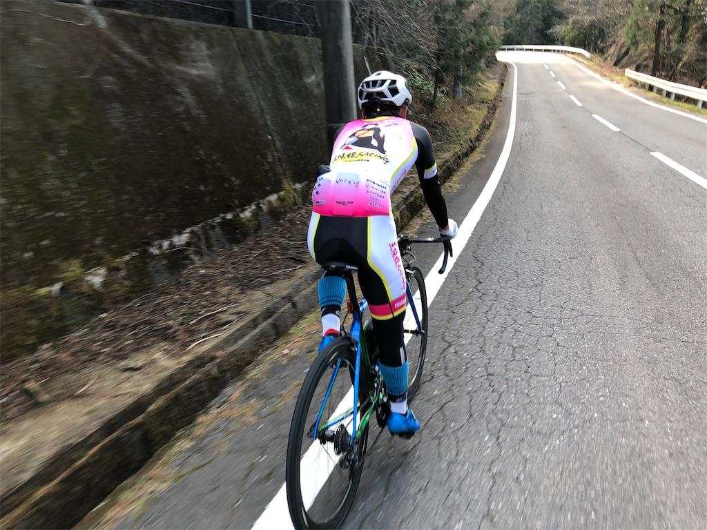 f:id:Yuki_trial_road:20210226230146j:image
