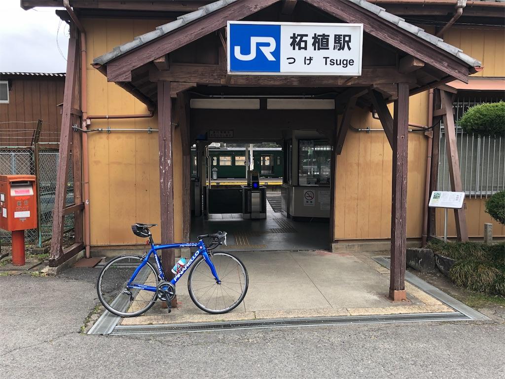 f:id:Yuki_trial_road:20210304195928j:image