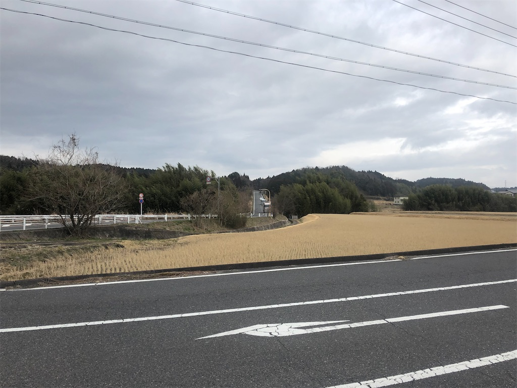 f:id:Yuki_trial_road:20210304195946j:image