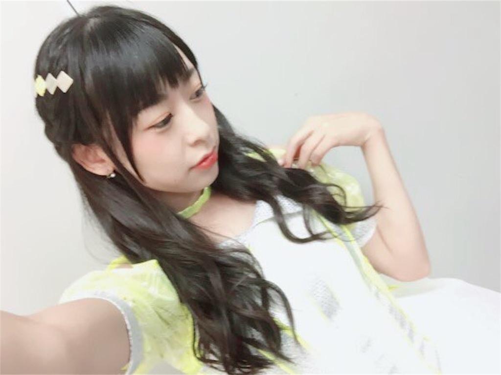 f:id:Yukibue_Poke_123:20180726192741j:image