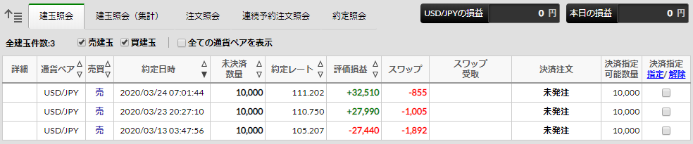 Position_20200330