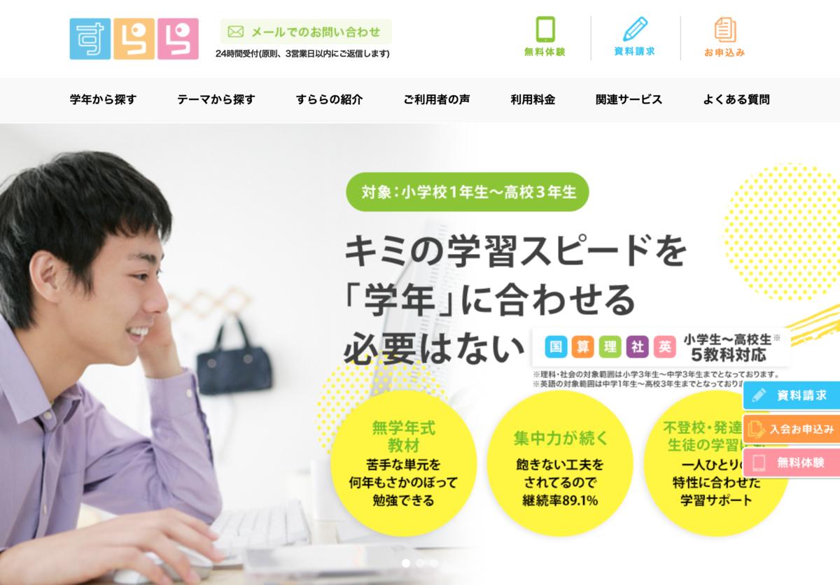 f:id:Yukichi-study:20210127202631p:plain