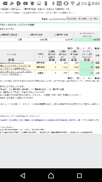 f:id:Yukidoke:20190214000547j:image
