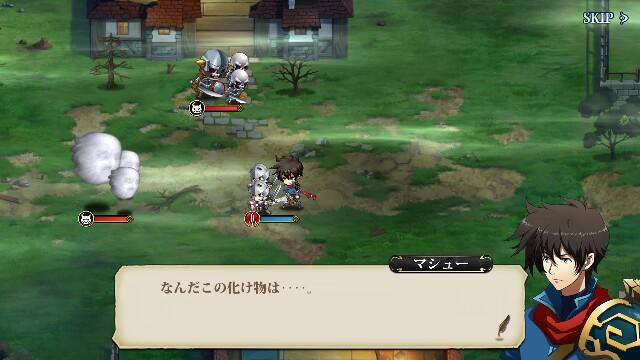 f:id:Yukidoke:20190406215311j:image
