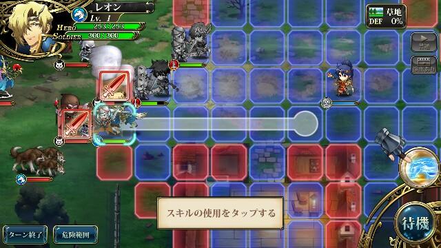 f:id:Yukidoke:20190406221343j:image