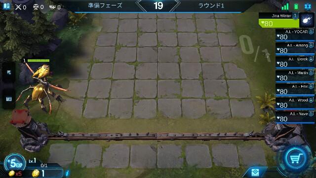 f:id:Yukidoke:20190610082952j:image