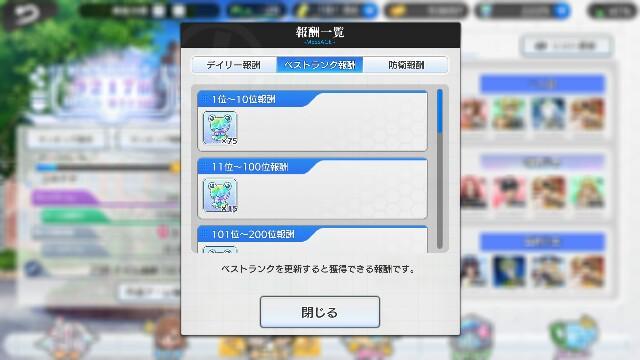 f:id:Yukidoke:20190707140438j:image