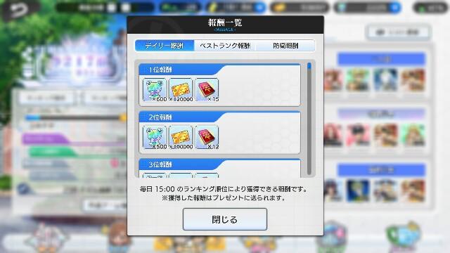 f:id:Yukidoke:20190707140711j:image