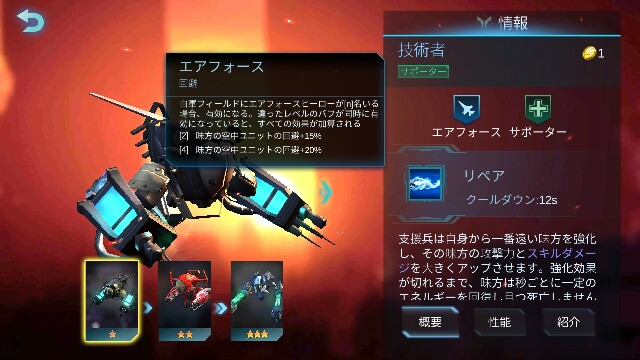 f:id:Yukidoke:20190707160419j:image