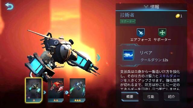 f:id:Yukidoke:20190707162512j:image