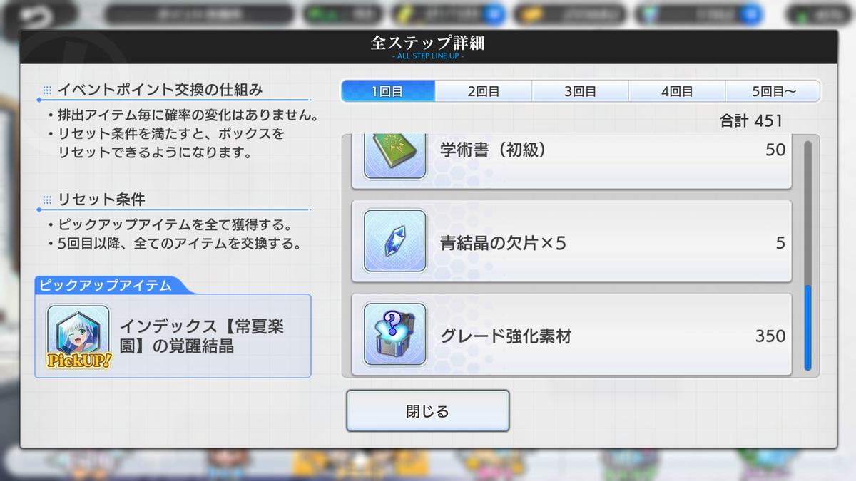 f:id:Yukidoke:20190724223111p:plain